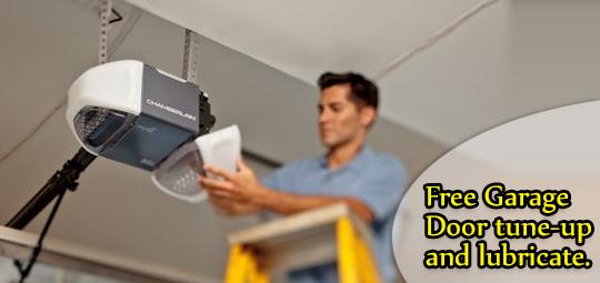 American Garage Door Repair Danville 19 Svc 925 391 2758
